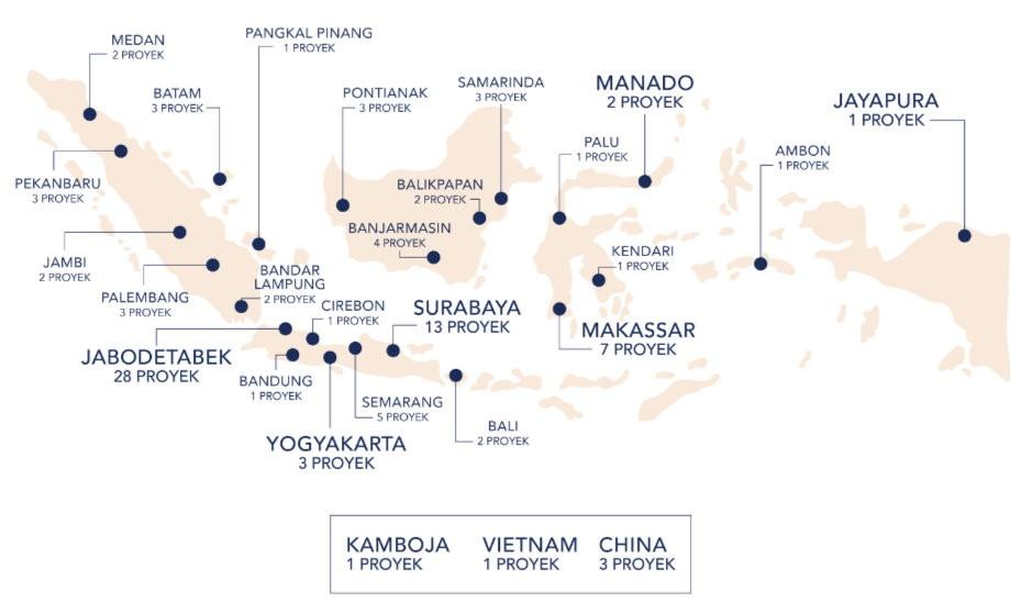 Peta Proyek Baru 01 930X930 F